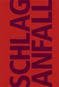 Buchcover, dunkelroter Einband mit Buchtitel , © VKI
