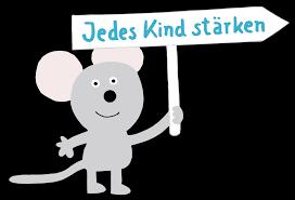 Jedes Kind stärken_IFTE, © IFTE Jedes Kind stärken