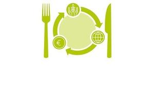 Guten Appetit - Nachhaltige Lebensmittelproduktion