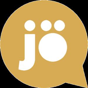 Logo Jö Bonus Club, © upload.wikimedia.org