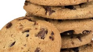 Cookies, © https://pixabay.com/de/photos/cookies-schokoladenkekse-1264263/