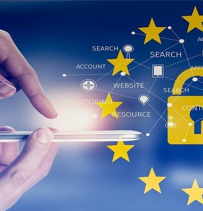Handynutzung und Datenschutz in der EU