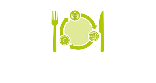Guten Appetit - Nachhaltige Lebensmittelproduktion, © vzbv