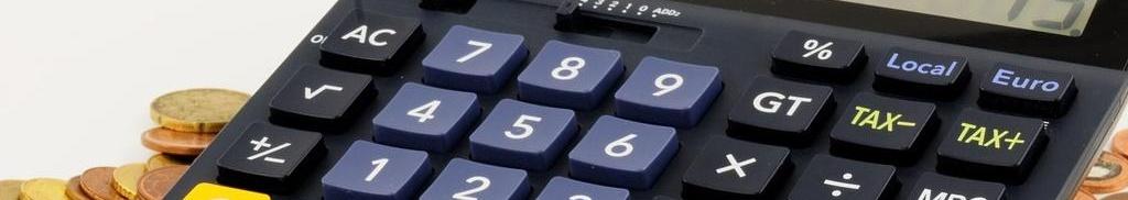 Raten berechnen